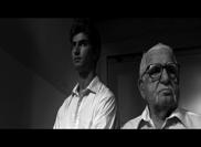 В Петербурге стартовал фестиваль короткометражного кино «U.SHORT. НЕЗАВИСИМЫЕ РЕЖИССЕРЫ США